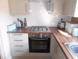 4 bedroom student house in Fratton, Portsmouth