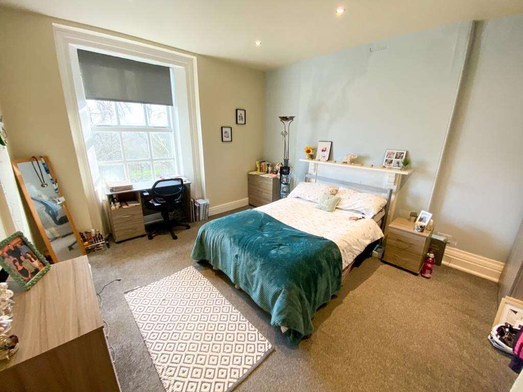 4 bedroom apartment for rent Westbourne Road, Sheffield ...
