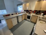 5 bedroom student apartment in City Centre, Leicester
