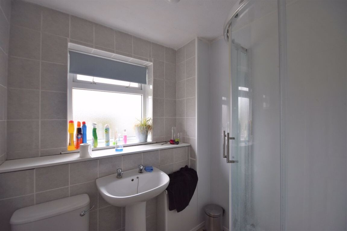 4 bedroom student apartment in Guildford, Surrey