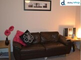 4 bedroom student apartment in Heaton, Newcastle