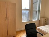 4 bedroom student apartment in Jesmond, Newcastle