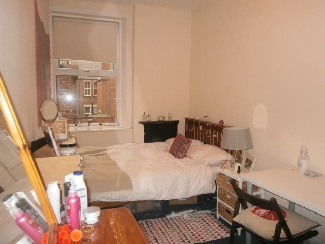 4 bedroom apartment for rent Buston Terrace, Newcastle ...