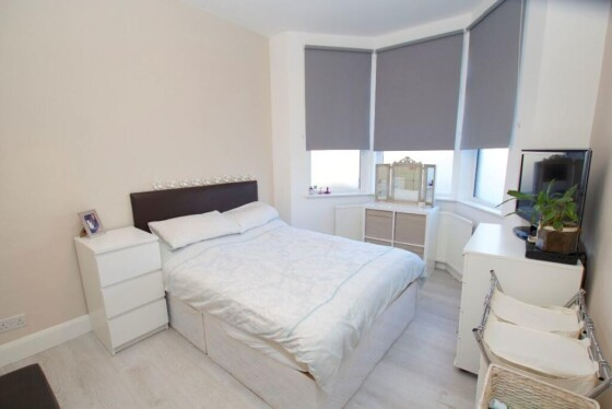 4 bedroom student apartment in Kingston upon Thames, Surrey