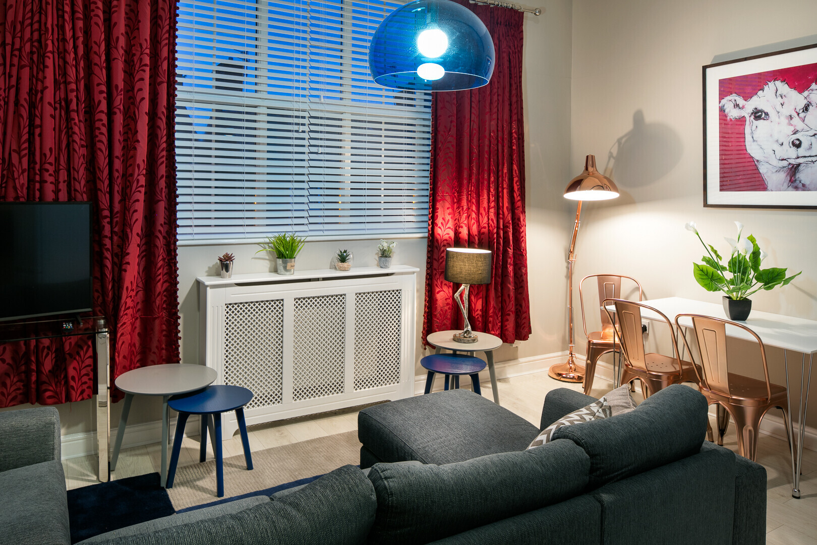 4 bedroom apartment for rent Strathcona Road, Liverpool ...