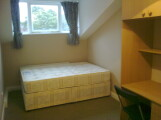 4 bedroom student apartment in Woodhouse, Leeds