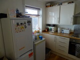4 bedroom student house in Bowthorpe, Norwich