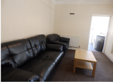 5 bedroom student house in Brunswick, Swansea