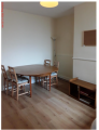 4 bedroom student house in City Centre, Bath