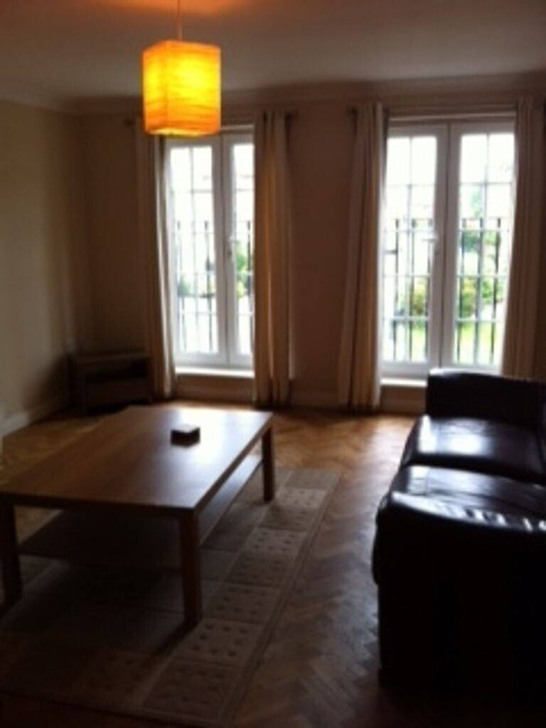 4 bedroom student house in City Centre, Loughborough