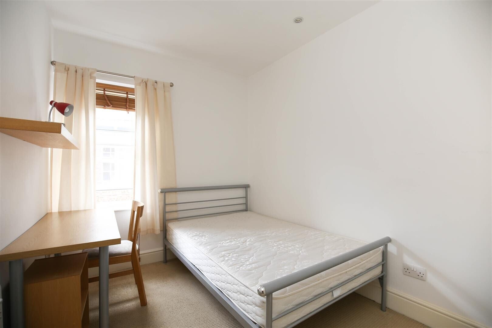 4 bedroom student house in City Centre, Newcastle