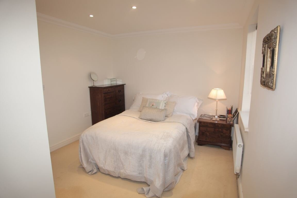 4 bedroom house for rent Phillipa Flowerday Plain, Norwich ...
