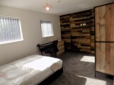 4 bedroom student house in City Centre, Sheffield