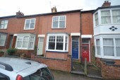 4 bedroom student house in Clarendon Park, Leicester
