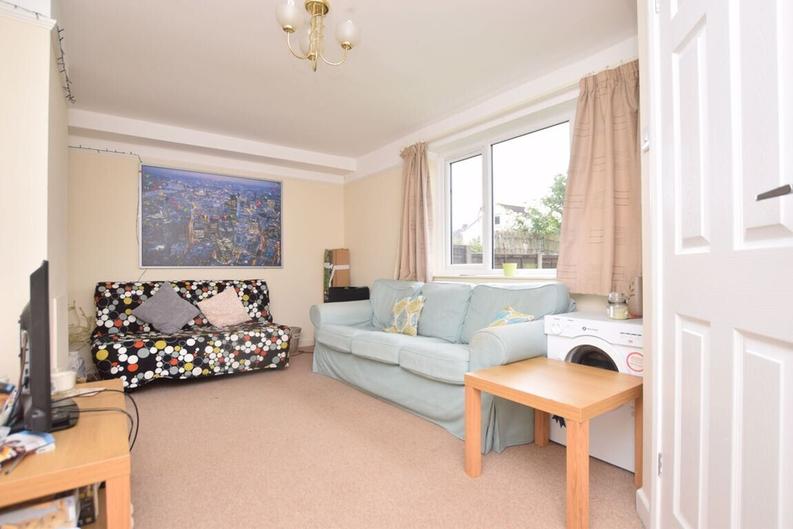 4 bedroom house for rent Filton Avenue, Bristol, BS34 7AS ...