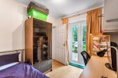 4 bedroom student house in Guildford, Surrey