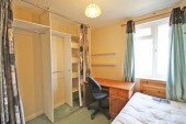 4 bedroom student house in Hales Place, Canterbury