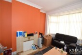5 bedroom student house in Highfields, Leicester