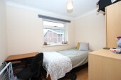4 bedroom student house in Kingston upon Thames, Surrey