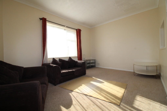 4 bedroom student house in Portsea, Portsmouth