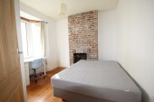 4 bedroom student house in Round Hill, Brighton