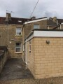 5 bedroom student house in Twerton, Bath