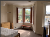 4 bedroom student house in Twerton, Bath