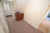 4 bedroom student house in Wollaton, Nottingham