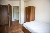 5 bedroom student apartment in City Centre, Bath