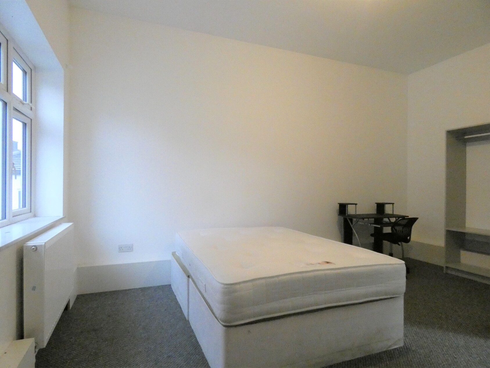 5 bedroom student apartment in Penkhull, Stoke-on-Trent