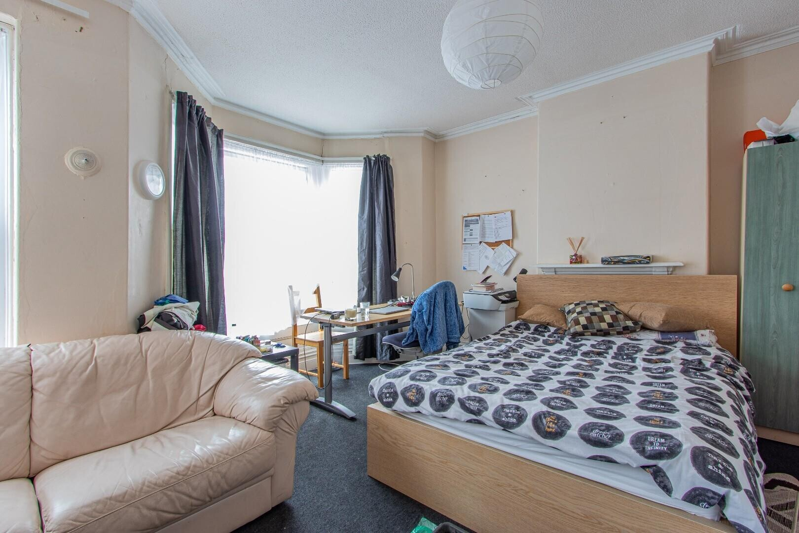 5 bedroom student house in Cathays, Cardiff