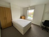 5 bedroom student house in City Centre, Norwich