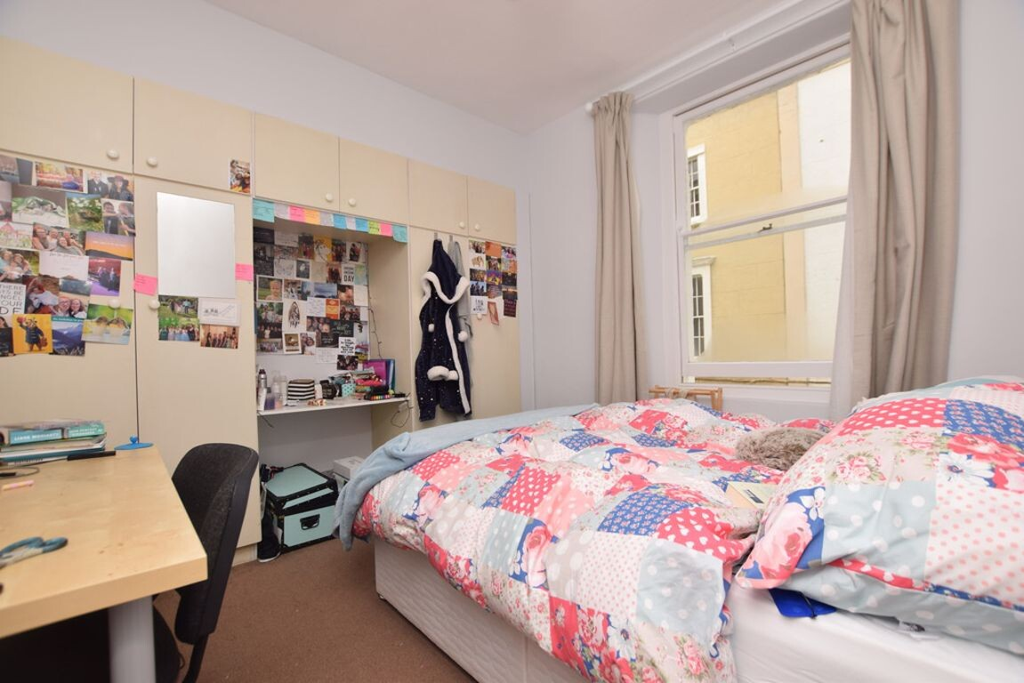 5 bedroom student house in Clifton, Bristol