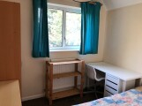 5 bedroom student house in Clover Hill, Norwich