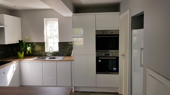 5 bedroom student house in Coldean, Brighton
