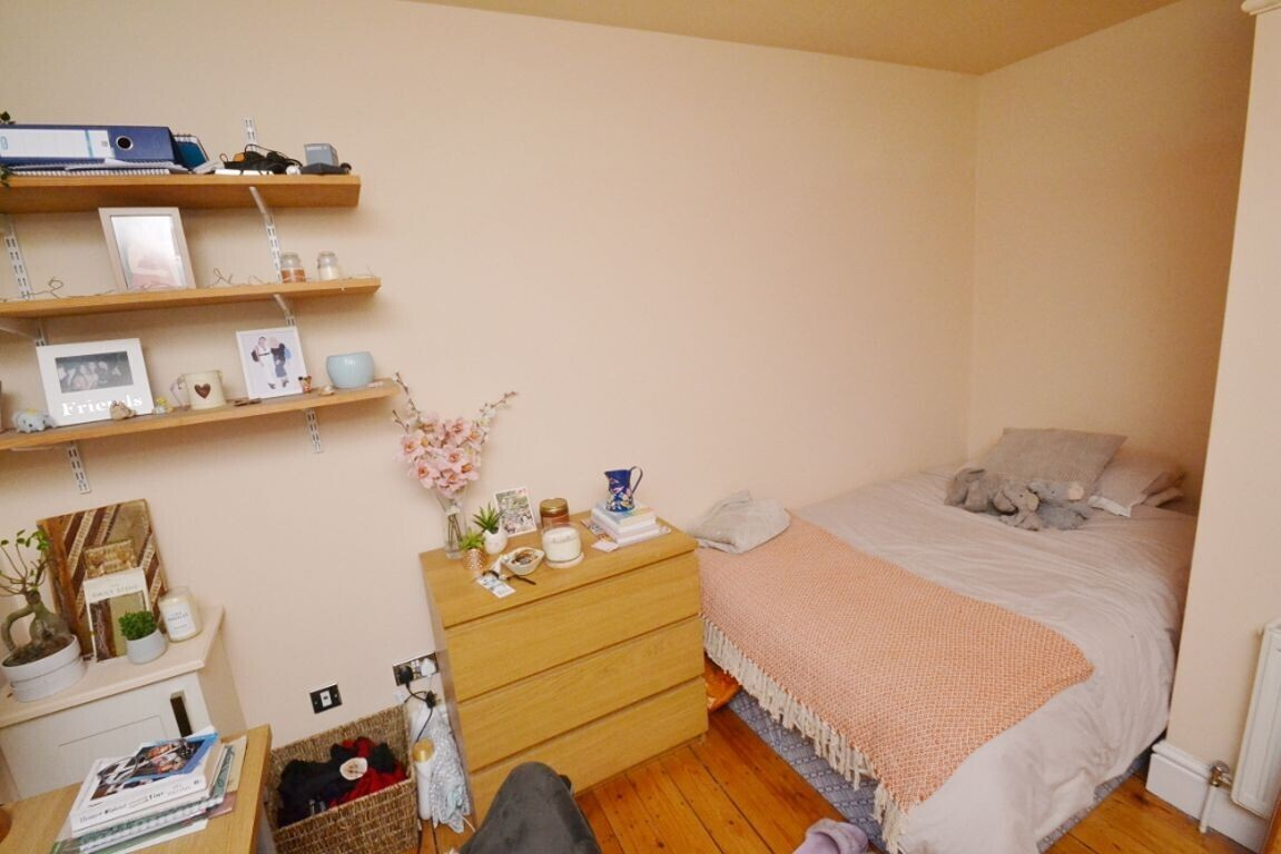 5 bedroom student house in Fallowfield, Manchester
