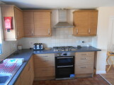 5 bedroom student house in Golden Triangle, Norwich