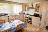5 bedroom student house in Hatfield, Hertfordshire
