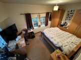 5 bedroom student house in Headingley, Leeds