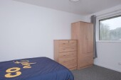 5 bedroom student house in Moulsecoomb, Brighton