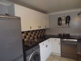 5 bedroom student house in North & West Earlham, Norwich