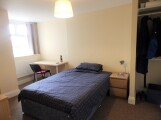 5 bedroom student house in Port Tennant, Swansea