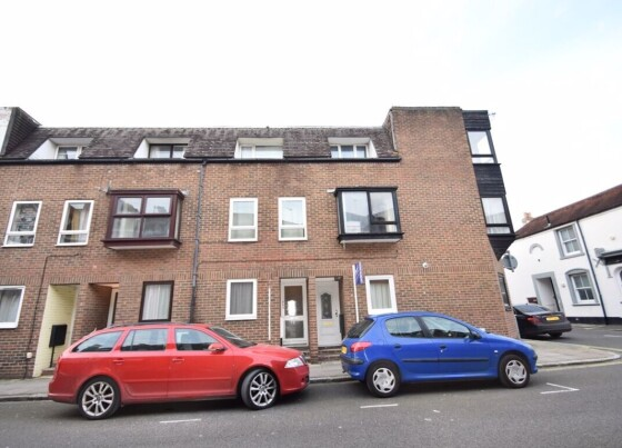 Great Southsea Street, Southsea, Portsmouth, PO5 3BY