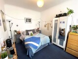 5 bedroom student house in Southsea, Portsmouth