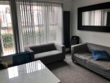 6 bedroom student apartment in Woodhouse, Leeds