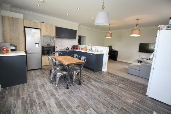 6 bedroom student house in City Centre, Newcastle