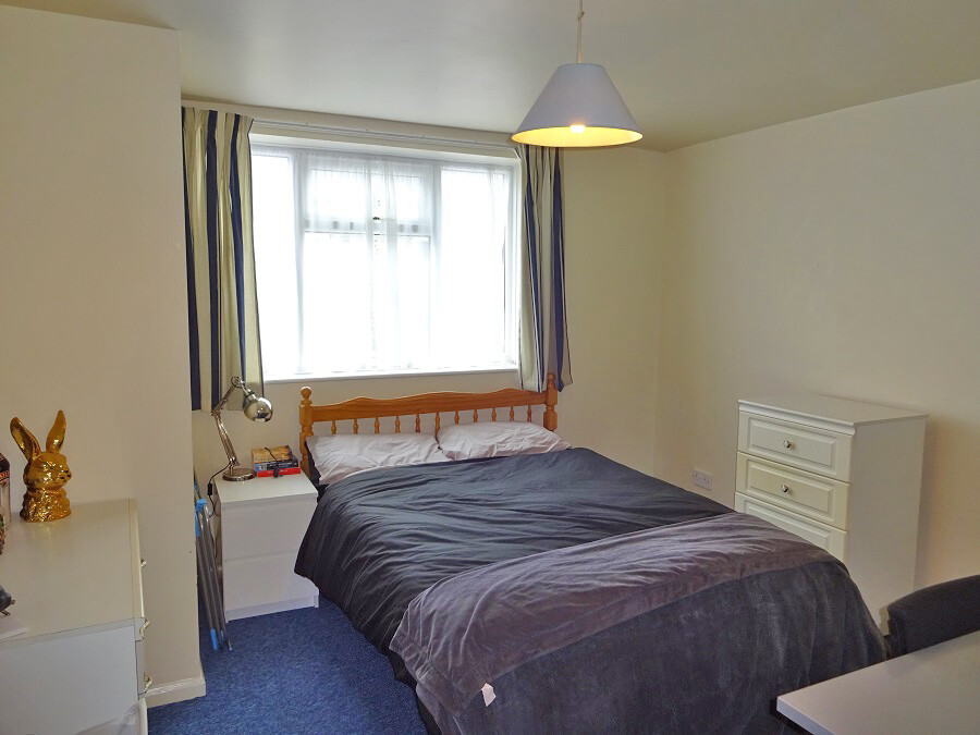 6 bedroom student house in Crookes, Sheffield