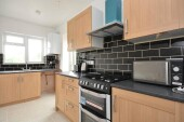 6 bedroom student house in Guildford, Surrey
