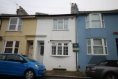 6 bedroom student house in Hanover, Brighton
