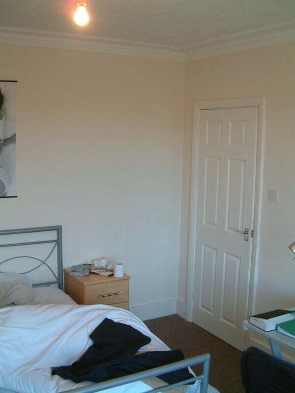 6 bedroom student house in Hollingdean, Brighton